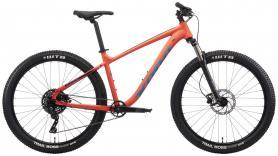 Mountainbike HELE DAG - 1.60 of groter 1