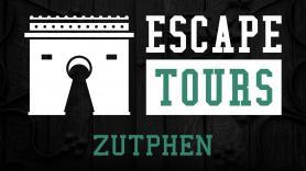 Escape Tour Zutphen 1