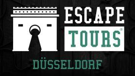 Escape Tour Düsseldorf (English) 1