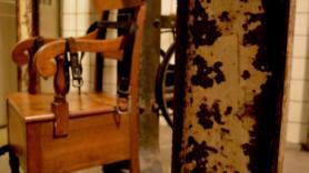 Escape room - Asylum Revealed 2