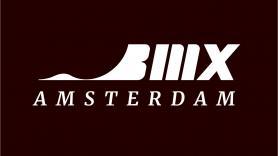 May Holliday BMX Week 1