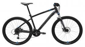 Huur een mountainbike 1