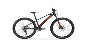 """26"""" kinder e mountainbike 1"""