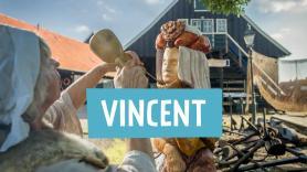 Arrangement Vincent 1
