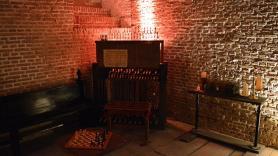Escaperoom Nieuwe Toren 2