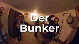ER Bunker 1