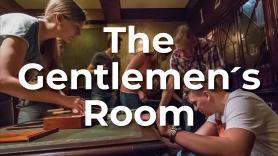 ER Gentlemen room 1