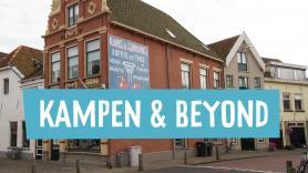 Kampen & Beyond 1