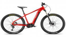 S e mountainbike-Hardtail 1