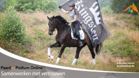 2021-07-01 Yvet Blokesch Live Aanwezig 1