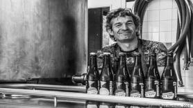 Rondleiding/proeverij: Bierbrouwerij de Boei en Distilleerderij de Lepelaar 1