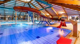 Ticket recreatief zwemmen zomervakantie 07.00 - 09.30 uur 1