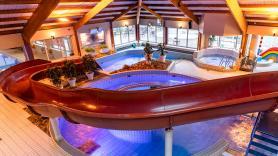 Ticket recreatief zwemmen zomervakantie 19.00 - 20.30 uur 1