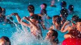 Tickets Zwem7Daagse 2021 1