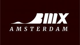 Autumn break BMX Week (18 oktober t/m 21 oktober 2021) 1