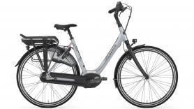 Elektrische fiets (excl. lader) 1