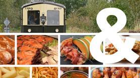 Ticket mussel ride 1
