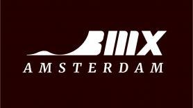 BMX clinic 1,5 hour (weekend) 1