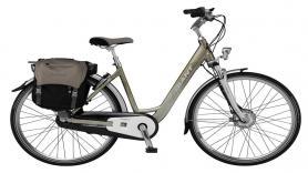 E-bike diverse merken, modellen en uitvoeringen 2