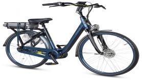 E-bike diverse merken, modellen en uitvoeringen 3