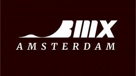 BMX clinic 2 hour 1
