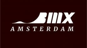1st serie BMX Mini's Wednesday 2021 1