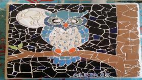 Mozaiek 1