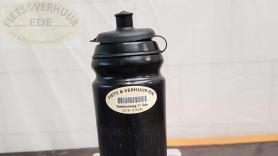 Bidon / drinkfles (Particulier) 1