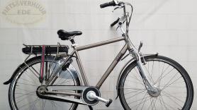 Elektrische fiets 7 versnellingen Heren (Particulier) 1