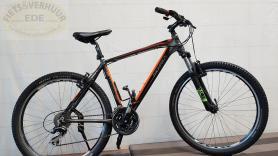 Mountainbike 26 inch (Particulier) 1