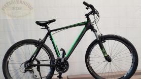 Mountainbike 26 inch (Particulier) 2