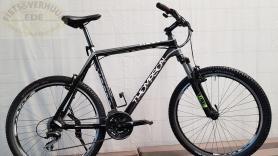 Mountainbike 26 inch (Particulier) 3
