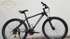 Mountainbike 26 inch (Particulier) 4
