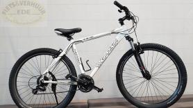 Mountainbike 26 inch (Particulier) 5