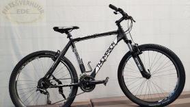 Mountainbike 26 inch (Particulier) 6