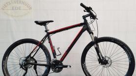 Mountainbike 27.5 inch professioneel (Particulier) 1