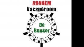 Escaperoom Bunker 1