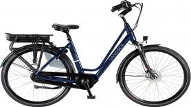 Electric City bike 1
