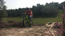 E-Mountainbiken  6