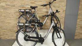 Rent a E-bike 1