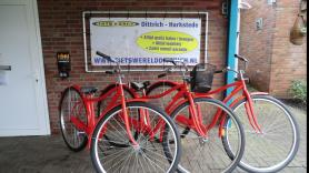 grote wielen fietsen 1